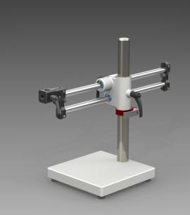 Microscope Stands Main